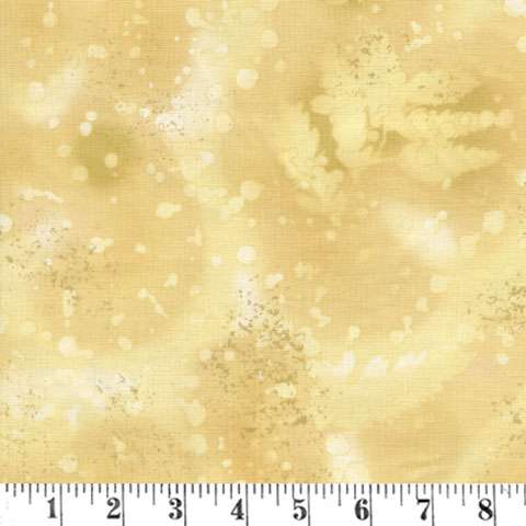 AE090 Fossil Fern - Golden Beige preview