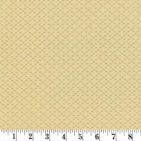 AE113 Timeless - Shorting Dot - Cream