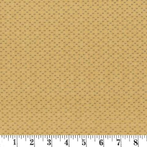 AE115 Timeless - Shorting Dot - Tan/Indigo