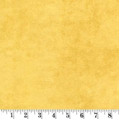 AE131 Flannel Shadowplay - Wheat