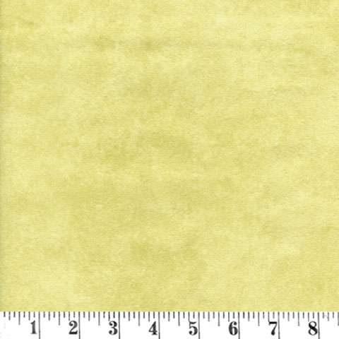 AE132 Flannel Shadowplay - Pale Green