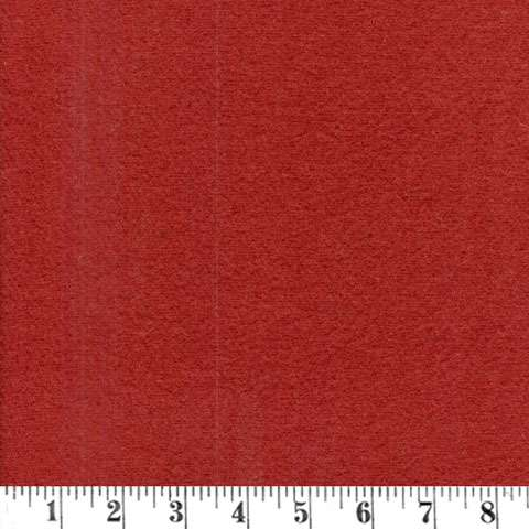 AE152 Wool - Cranberry