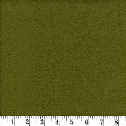 AE153 Wool Collection - Dark Green