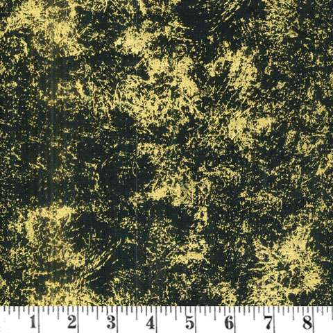 AE188 Texture - Onyx Gold
