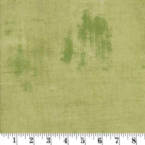AE190 Grunge - Vert