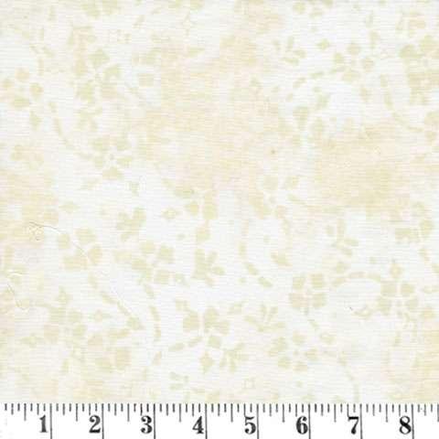 AE219 Batik Textiles