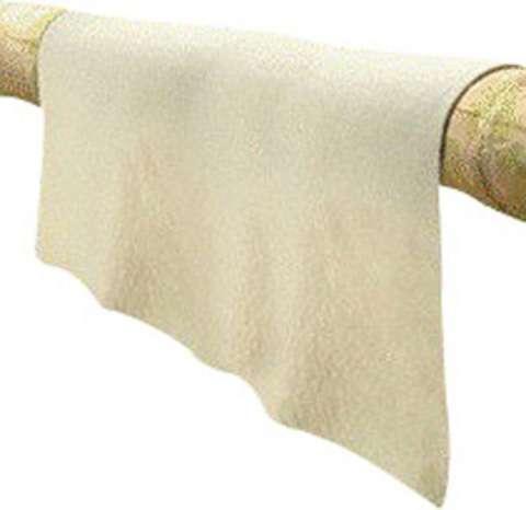 AE222 Sew Easy Cosy Cotton Batting