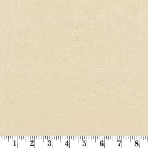 AE286 Design Essential - Skin Tone