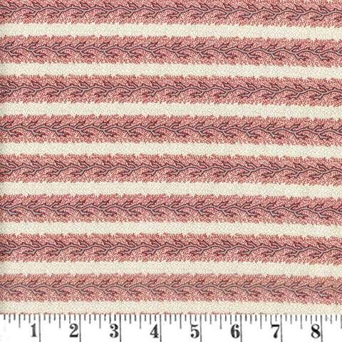 AE320 Wallpaper & Paint - Stripe