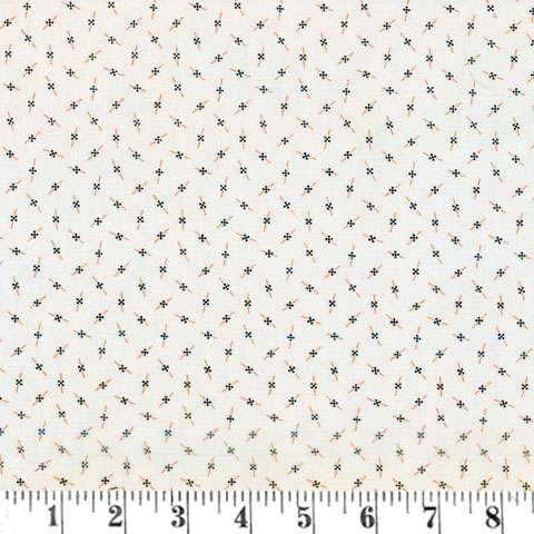 AE366 Tuxedo Prints - 104