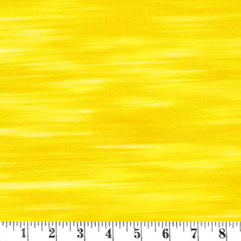 AE394 Oops-A-Daisy - Fleurish Yellow