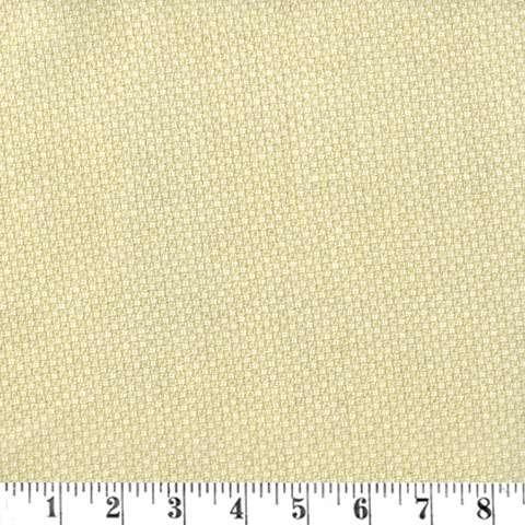 AE396 Wool - Cream - Spirit of America
