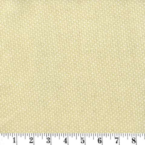 AE396 Wool - Cream - Spirit of America preview