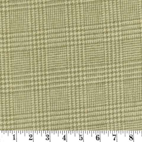 AE397 Wool - Taupe - Spirit of America preview