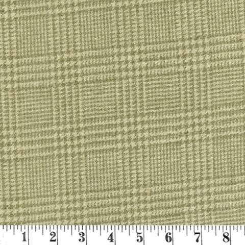 AE397 Wool - Taupe - Spirit of America