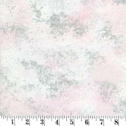 AE401 Serene Spring - Pink 2891/014