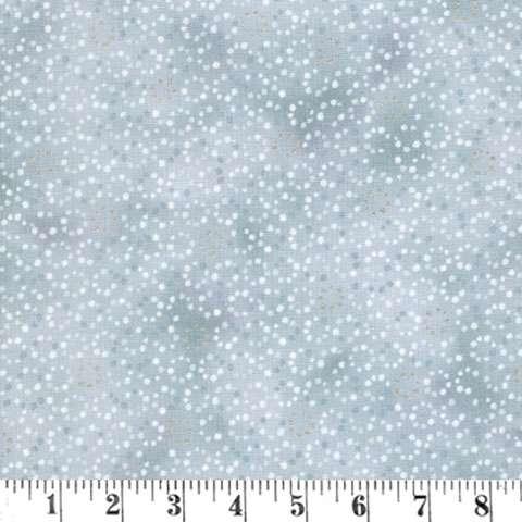 AE404 Serene Spring - Grey 3257/001