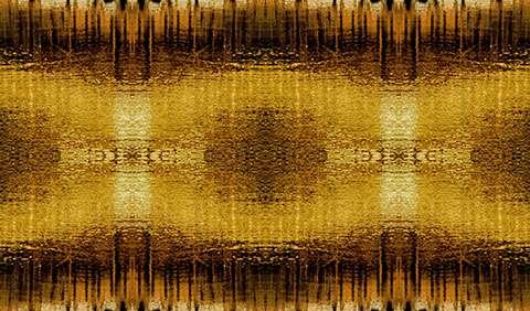 AE427 The Golden Hour - Four PM - Digital Print