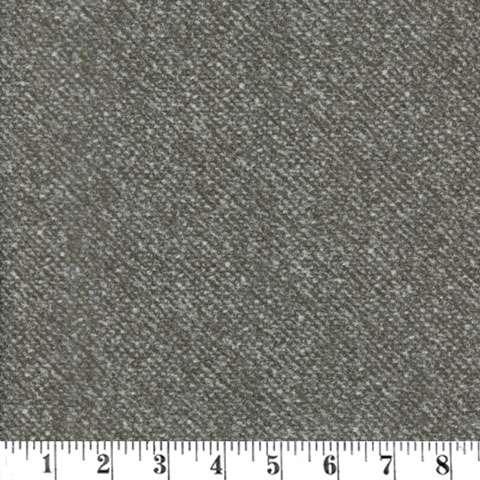 AE511 Woolies Flannel - Speckle Steel