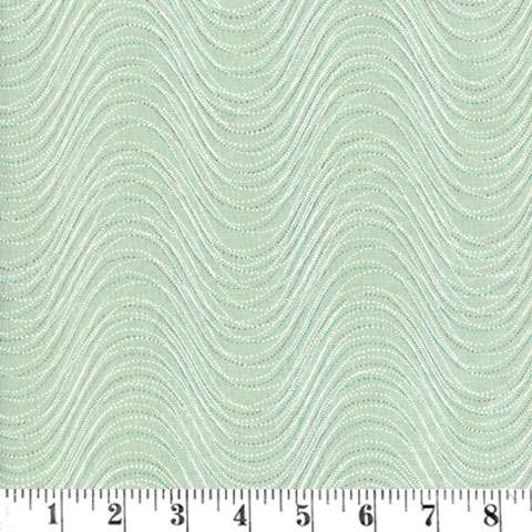 AE534 Essence of Pearl - Sage Wave Pearlized