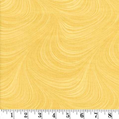 AE562 Festive Season - Gold Wave