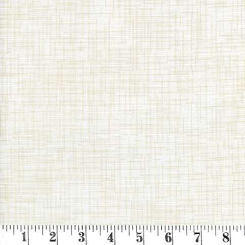 AE577 Quilters Linen - Pearlized