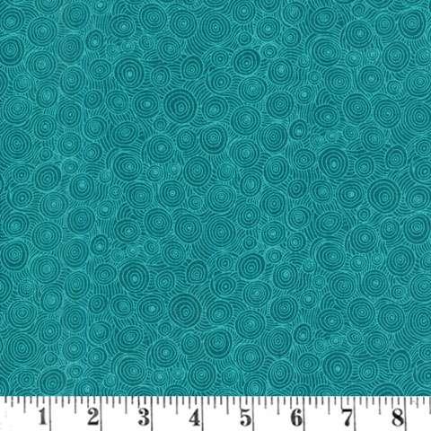AE582 Hopscotch - Ocean Puddles