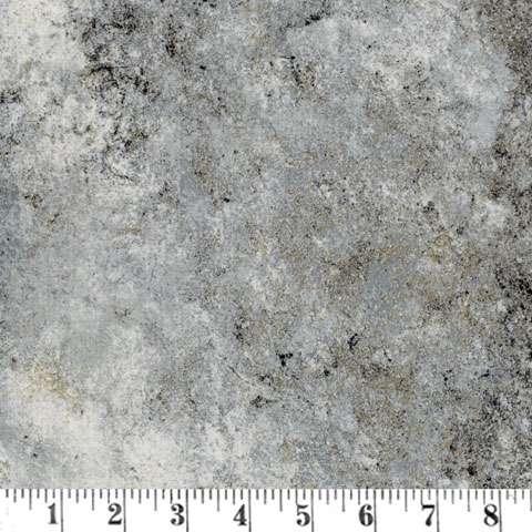 AE627 Gradation Mixers - Grey