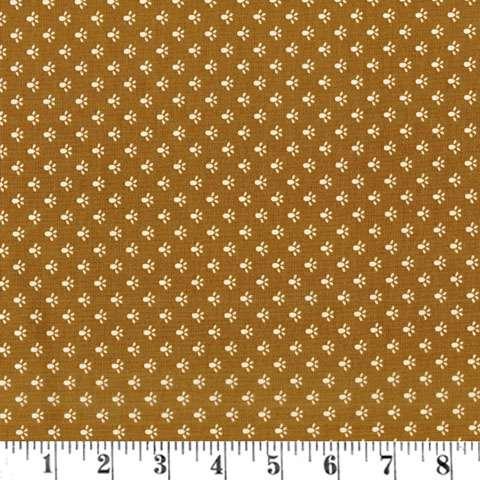 AE642 Bathwick - Tan Wallpaper 8150-0197