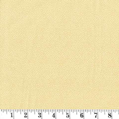 AE678 Lilac Ridge - Jacks - Tonal Cream