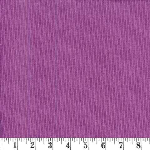 AE683 Lilac Ridge - Tonal Stripe - Purple