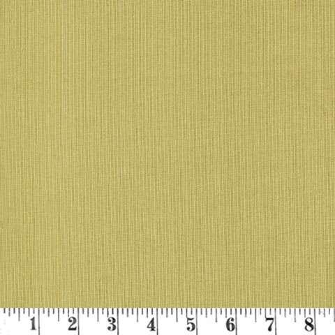 AE685 Lilac Ridge - Tonal Stripe - Green