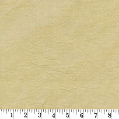 AE740 Aged Muslin - Beige preview