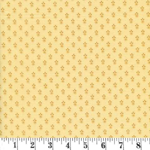 Ae741 Clotted Cream Caramel Marbles Mixturesfabric In Store