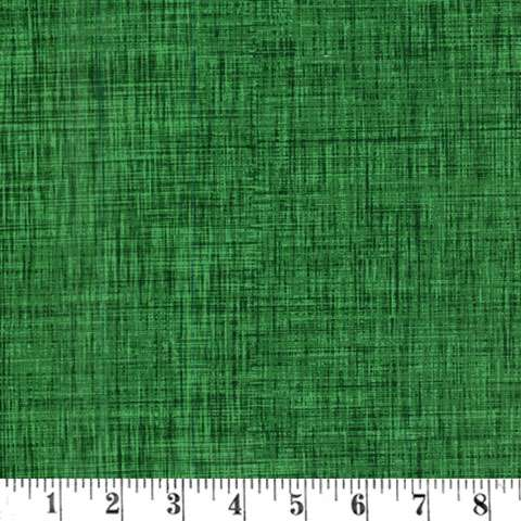 AE783 Color Weave - Green