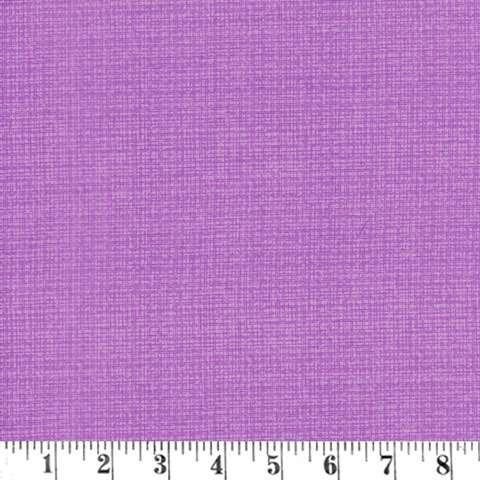 AF015 Color Weave - Lavender