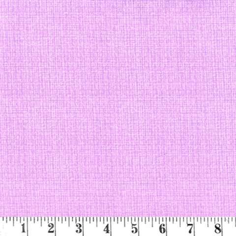 AF016 Color Weave - Medium Lavender