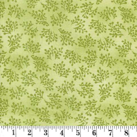 AF236 Aubergine - Soft Green Berry preview