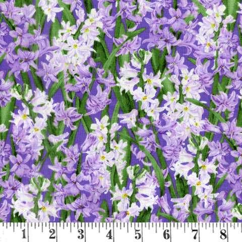 AF286 Bloomfield Avenue - Hillside - Hyacinth preview