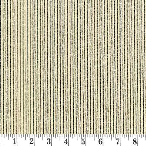AF364 Kuki - Natural Stripe preview