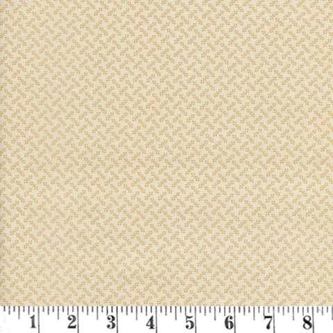 AF404 Linen Closet - Cream Bow Tie preview