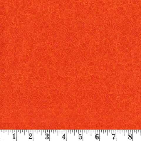 AF406 Hopscotch - Tomato Puddles preview