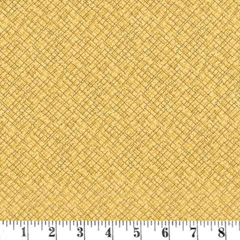 AF482 Chatham Hall 119 - Weave preview