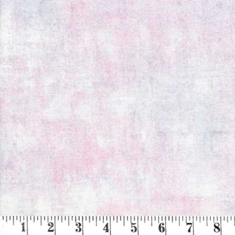 AF619 Butterfly Haven - Grey Pink Brush preview