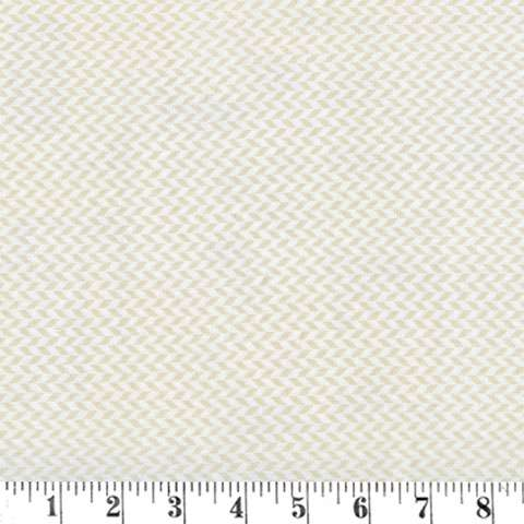 AF720 Make Yourself At Home - Cream Geometric preview