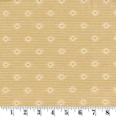 AF801 Crystal Lake - Diamonds Stripe - Tans preview