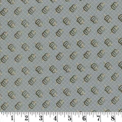 AF900 Concrete - Grey Spools preview