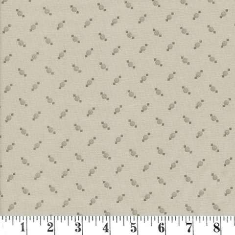 AF903 Concrete - Beige Dot & Diamond preview