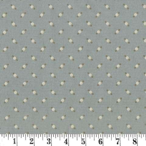 AG084 Concrete - Grey Dot & Diamond preview