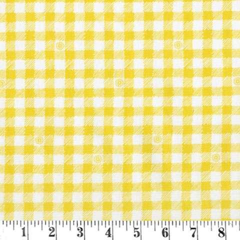 AG152 Honey Run - Yellow Diamond preview